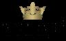 kingdavid-logo3-o207atwj8v9crkc2i1mymaqgq0ekq75hq2exbkxg5c